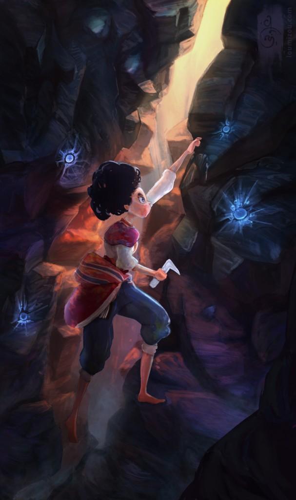 Dihya-Climb-03-med