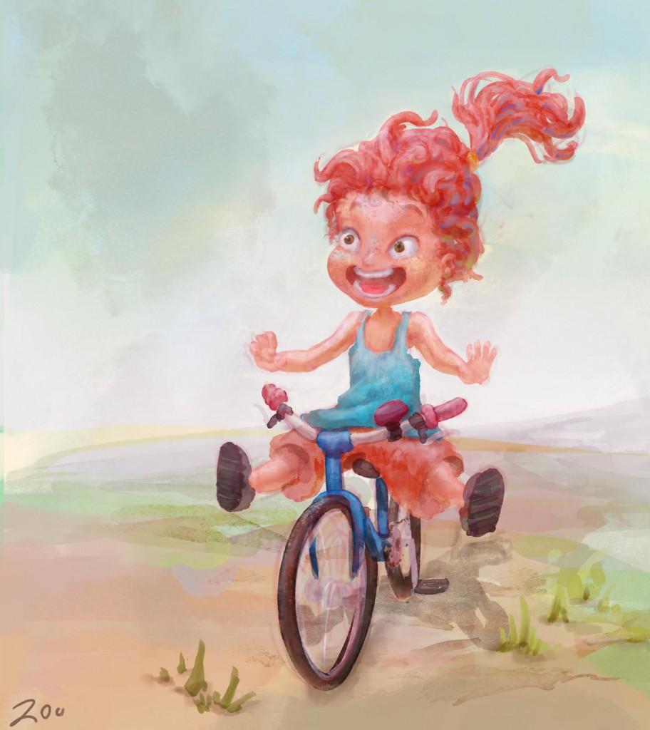 bibou rides byciletta 02