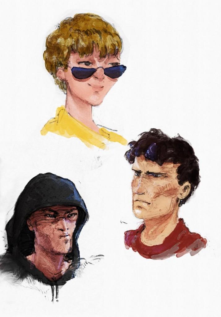 heads sketchs_0217-23h16m26