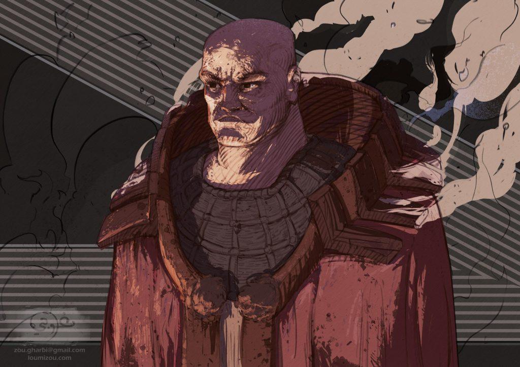sketch-badass-baldy