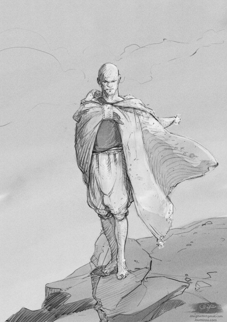 Sketch - 2017-05-26